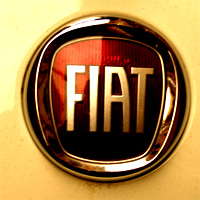 """Fix It Again Tony"" No More: FIAT"