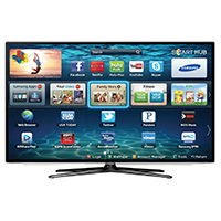 DLNA Support on Smart TVs and Setting up DLNA to share Audio and Video content on a network