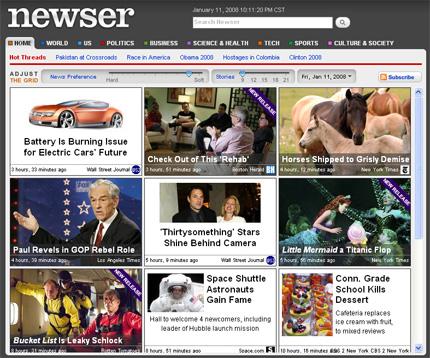 newser1.jpg