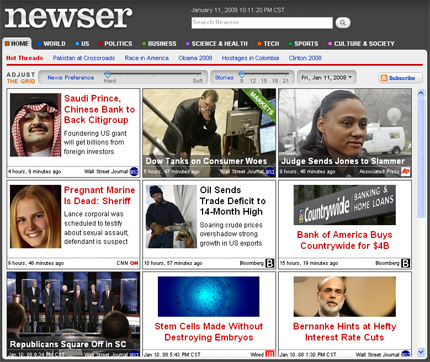 newser2.jpg