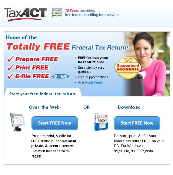 taxact.jpg