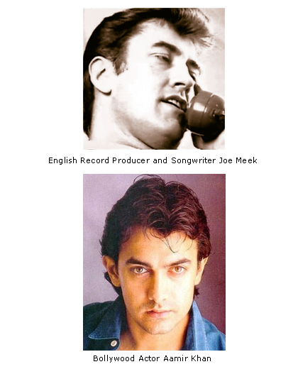 joe_meek_and_aamir_khan.jpg
